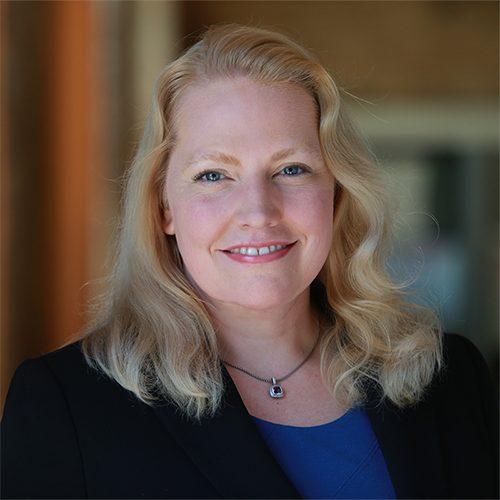 Allison Brigden