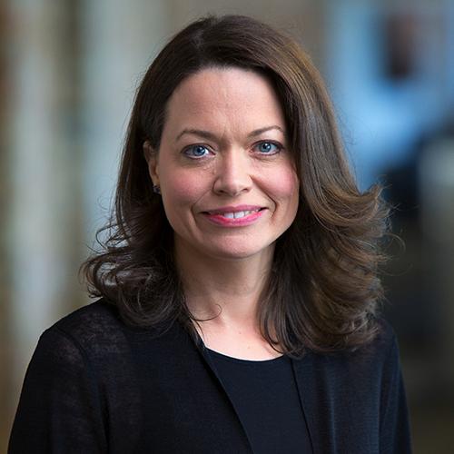 Caroline Sabetti