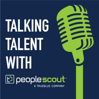 Talking Talent: Applying Global Lessons in Talent Acquisition with Guy Bryant-Fenn