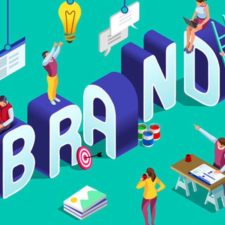 Want to join World's Most Attractive Employers?    You need a better grasp of Employer Branding