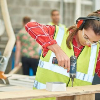 Degree apprenticeships not supporting social mobility
