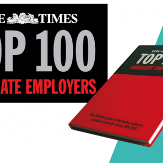 How to increase your place in the Times Top 100 ranking