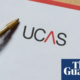 Fears that cancelling exams will hit BAME and poor pupils worst