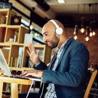 Tips for Managing Virtual Employees