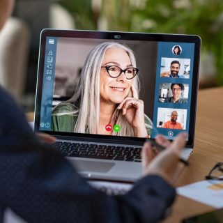 How to Successfully Engage with Remote Work Teams