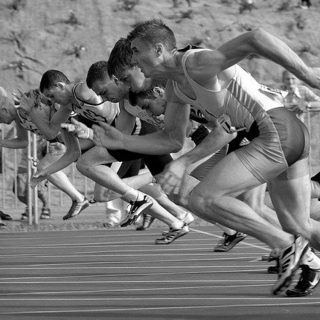 Recruiters: be kind as competition intensifies