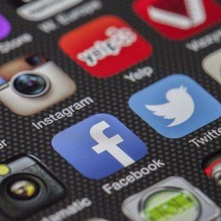 Social Media: Help or Headache for Employers?