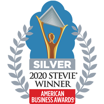 2020 American Business Awards