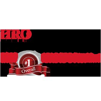 2020 APAC RPO