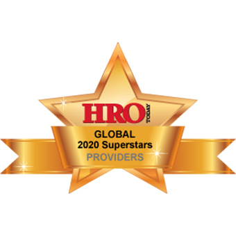 2020 HRO Today Global Superstars