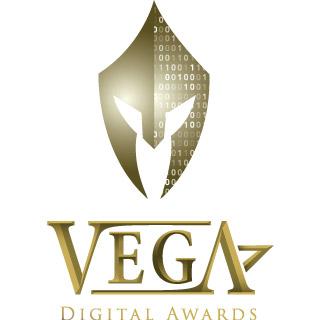 2020 Vega Digital Awards