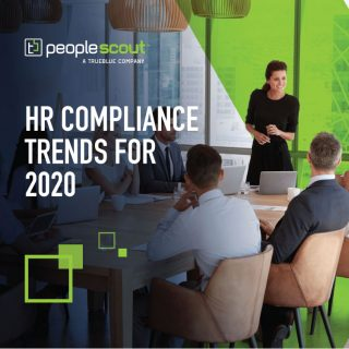 HR Compliance Trends For 2020