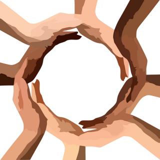 Retaining diverse candidates through the recruitment process - blog series - part 2