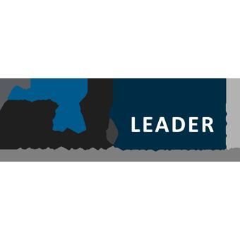 2021 Everest Group Peak Matrix